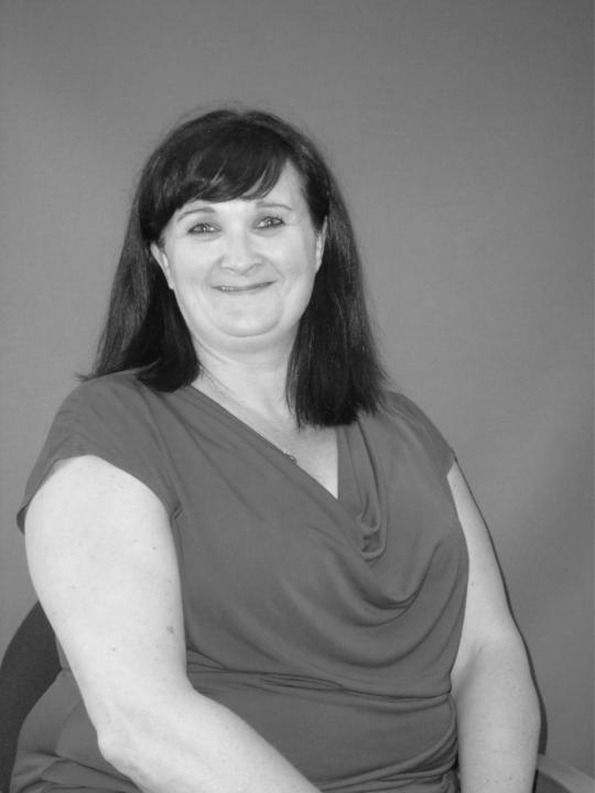 Karen Broughton