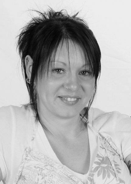 Lisa Owen