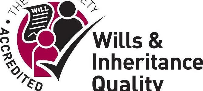 Brearleys Solicitors Celebrates being reaccredited by WIQS
