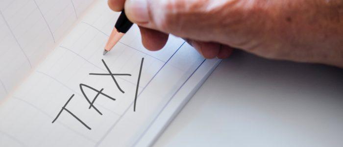 Calls for overhaul of the Inheritance Tax regime