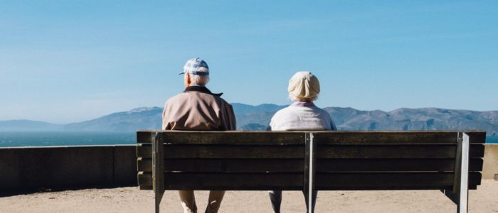 Care Home Fees and Deliberate Deprivation of Assets